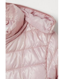 Легка курточка