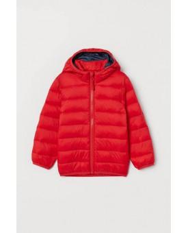 Легка курточка на хлопчика