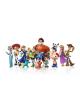 Іграшки та аксесуари Disney