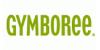 Gymboree (США)