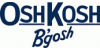 OshKosh B'gosh (США)