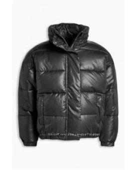 Дута курточка