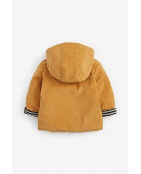 Легка курточка на хлопчика 400-004