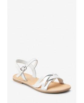 Шкіряні сандалі 526-414