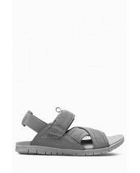 Легкі сандалі-треккери 829-602