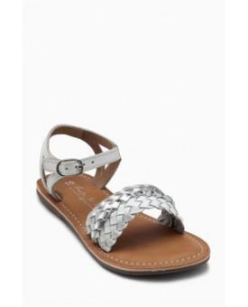 Шкіряні сандалі 983-037
