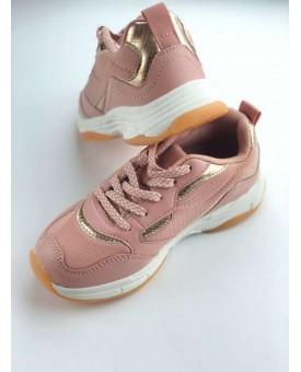 Стильні кросівки Next