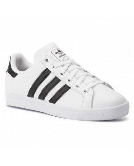 Кросівки Adidas EE9698